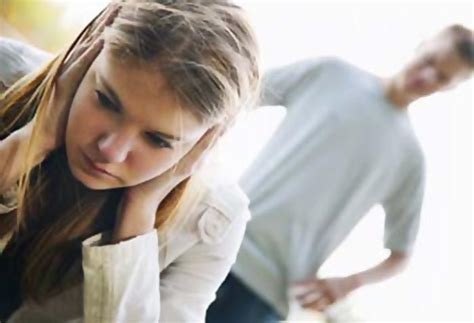 La violencia de la pareja masculina afecta la salud femenina en todo el mundo